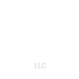 K.W.O.E.